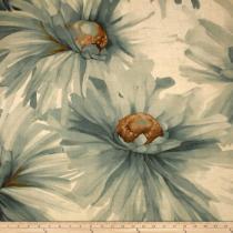 large floral