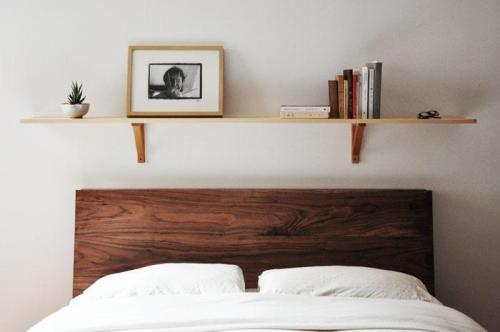 700_wooden-headboard-shelf-3