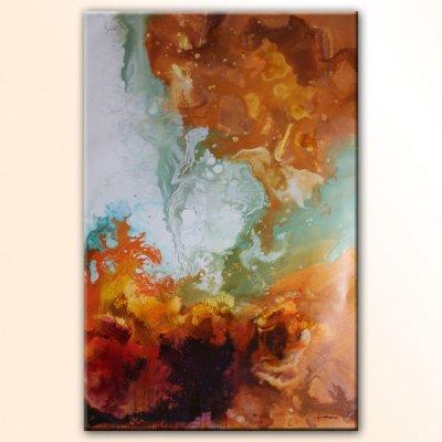 $160 at Limbrant Studio