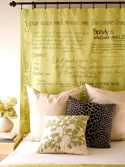 Shower-Curtain-Headboard-BHG