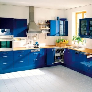 bluekitchen