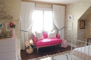 pinkgoldbedroom2