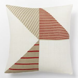 patchworkpillowestelm